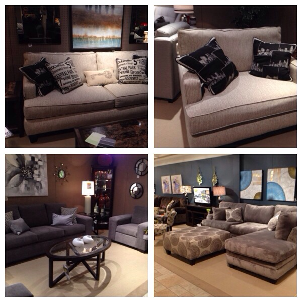 Someone help me pick a couch. I'm stuck