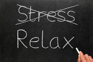 bigstock-Crossing-Out-Stress-And-Writin-5705302-300x200
