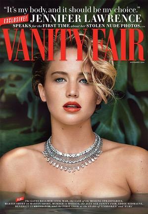 Jennifer Lawrence Nude Xxx
