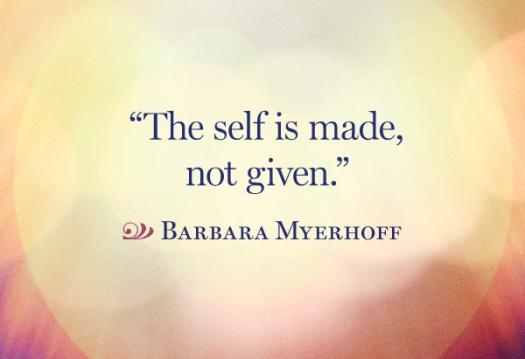 quotes-find-path-barbara-myerhoff-600x411